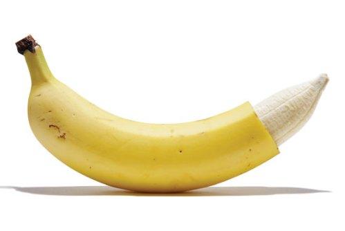 Circumcised Nanner